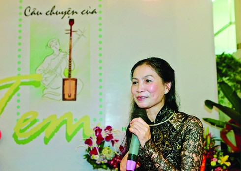 Name:  vietstamp_hoang thuy lieu.jpg