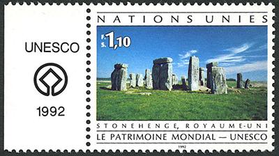 Name:  stonehenge1.jpg Views: 91 Size:  107.2 KB