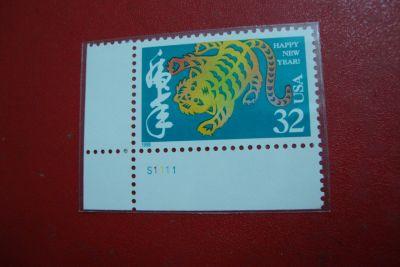 Name:  gal_96211_556b1ffbccea9.jpg Views: 300 Size:  15.8 KB