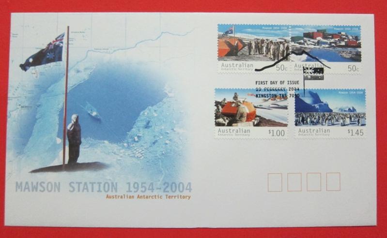 Name:  437-2004 AUSTRALIA FDC ANTARCTIC TERRITORY MAWSON -60K.jpg Views: 220 Size:  44.2 KB