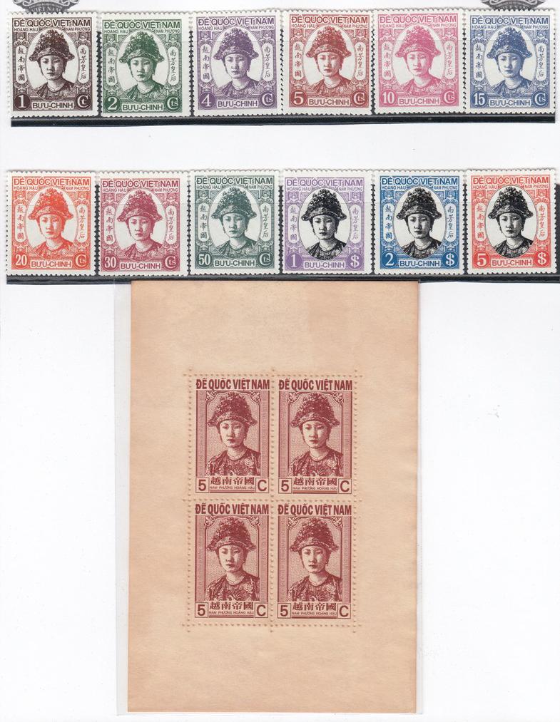 Name:  dqvn_nam phuong_12 tem 1 bloc.jpg Views: 463 Size:  594.1 KB