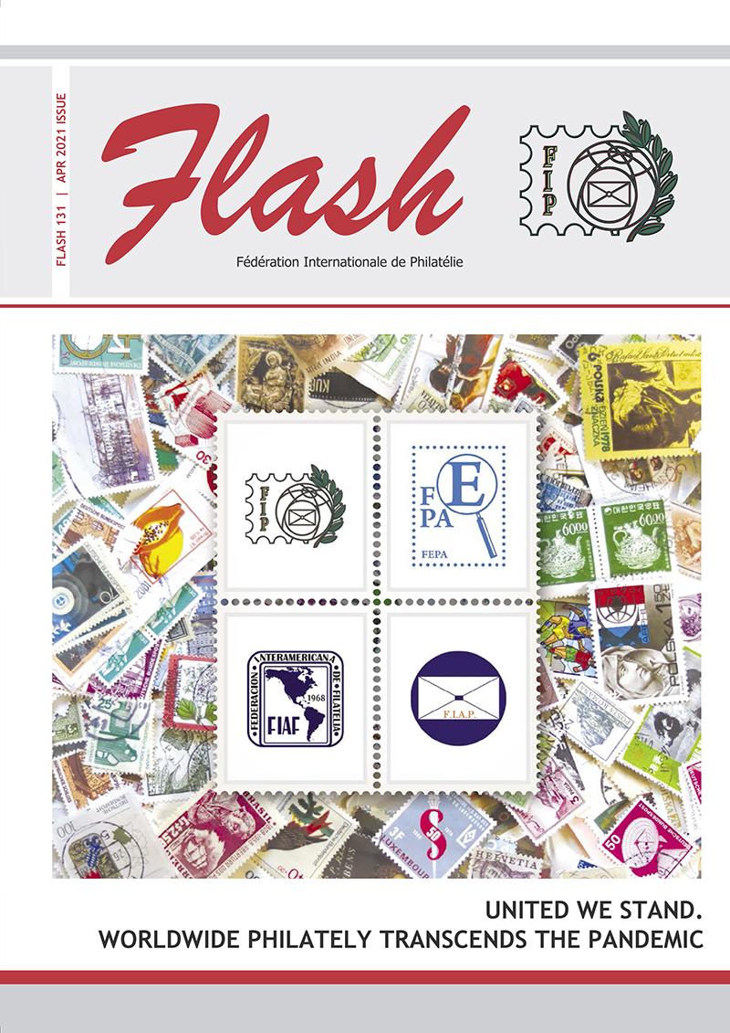 Name:  FLASH131v9-1.jpg Views: 72 Size:  614.8 KB