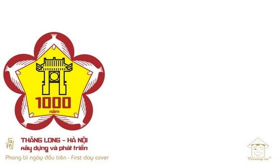 Name:  Thang Long - ngan nam.jpg Views: 794 Size:  33.3 KB