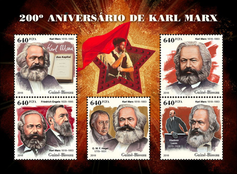 Name:  marx-guine-bissau-bloc2.jpg