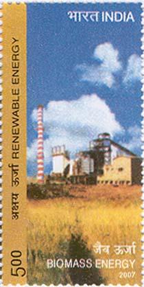 Name:  stamp296.jpg Views: 238 Size:  40.4 KB