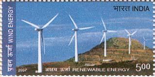 Name:  stamp298.jpg Views: 238 Size:  32.7 KB