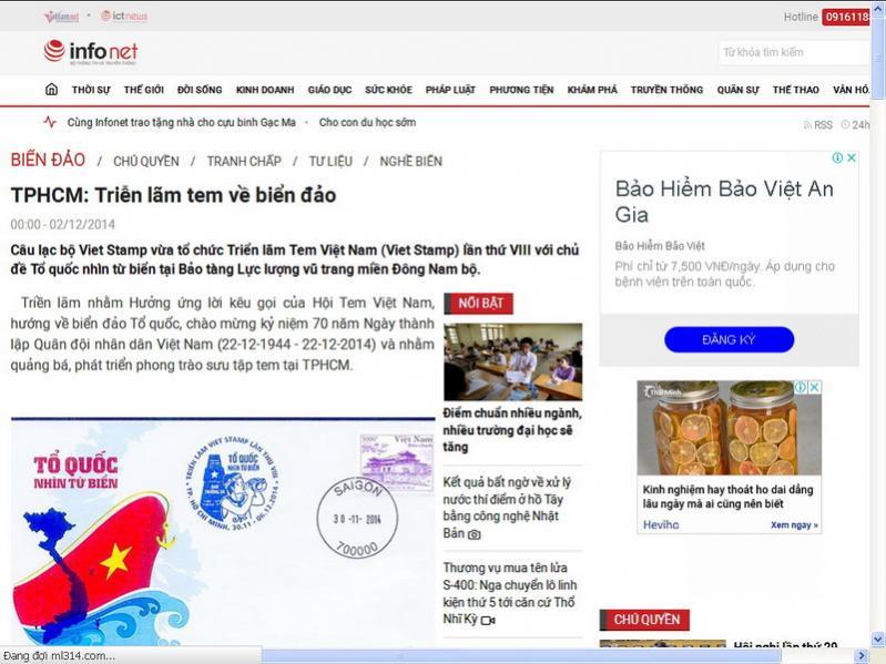 Name:  tqntb infonet.jpg Views: 67 Size:  78.3 KB