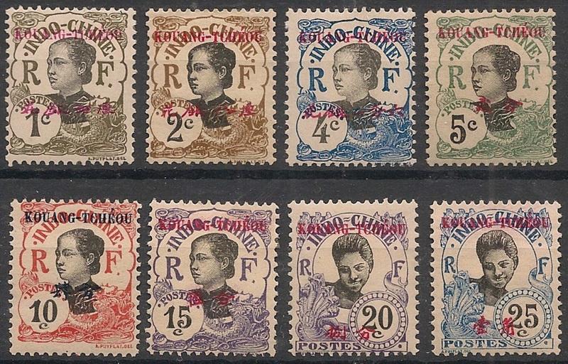 Name:  Kouang-Tchéou 1908.jpg Views: 142 Size:  261.7 KB