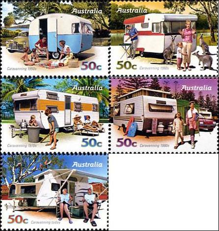 Name:  caravan_2.jpg Views: 337 Size:  296.3 KB