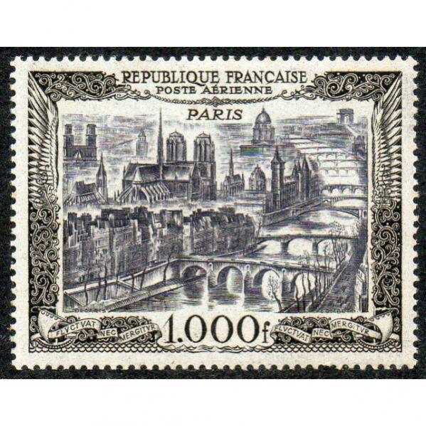 Name:  pa-n29-1000fr-1950.jpg Views: 626 Size:  87.0 KB
