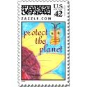 Name:  karate_kat_eco_stamp_postage-p172081111272679485l_125.jpg Views: 273 Size:  9.3 KB