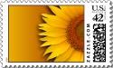 Name:  tl-sunflower_postage_stamp.jpg Views: 273 Size:  7.8 KB