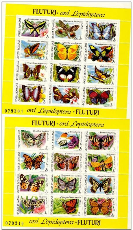 Name:  245-RUMANIA 1991 BUTTERFLIES BLOCKS MNH- 120k.jpg Views: 153 Size:  100.6 KB