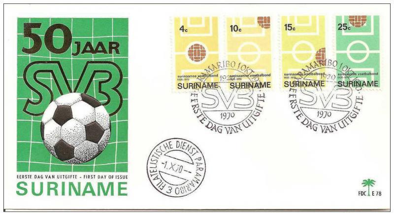 Name:  281-bong da suriname fdc 1970- 30k.jpg Views: 134 Size:  60.7 KB