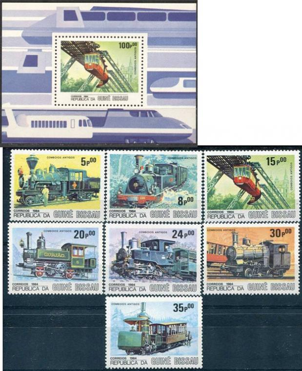 Name:  304- xe lua gunie bissau 1984- 105k.jpg Views: 154 Size:  93.9 KB