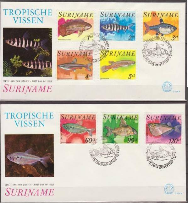 Name:  393-Surinam, 1978-59k-sl2.jpg Views: 112 Size:  63.2 KB