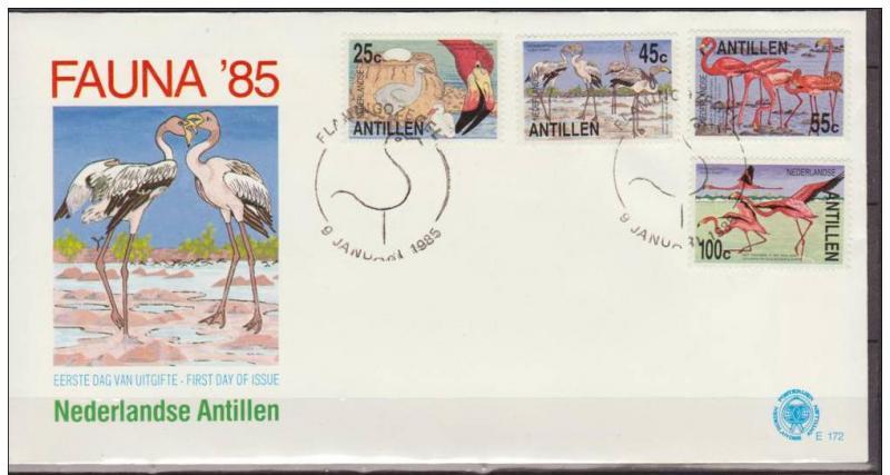 Name:  399-Nederlandse Antillen 1985-59k.jpg Views: 239 Size:  46.8 KB