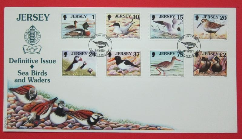 Name:  412-FDC JERSEY 1997-80K.jpg Views: 224 Size:  53.5 KB