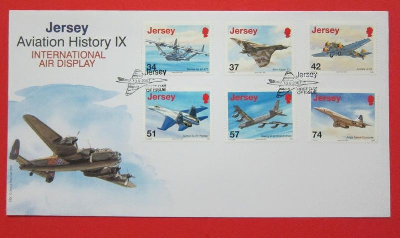 Name:  452-FDC JERSEY-69K.jpg Views: 197 Size:  40.9 KB