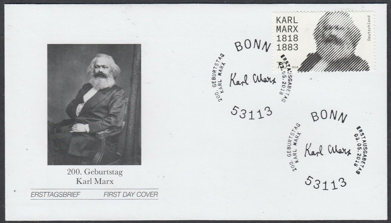Name:  marx-germany-fdc.jpg