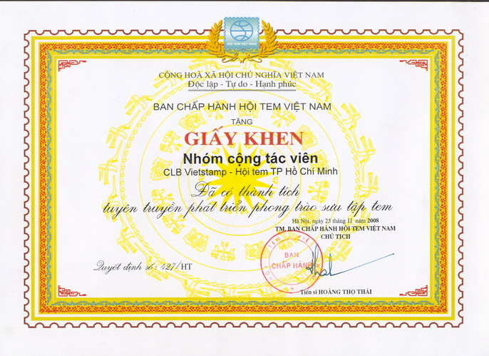Name:  bang khen Hoi tem cho CTV VS_resize.jpg Views: 732 Size:  141.2 KB