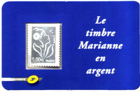 Name:  marianne-lamouche-argent.jpg Views: 664 Size:  25.0 KB