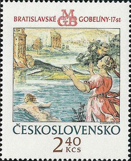 Name:  Franz-Cleyn-Hero-watching-Leander-swim.jpg Views: 71 Size:  361.4 KB