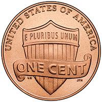 Name:  2010-Penny-unc-rev.jpg Views: 148 Size:  29.4 KB