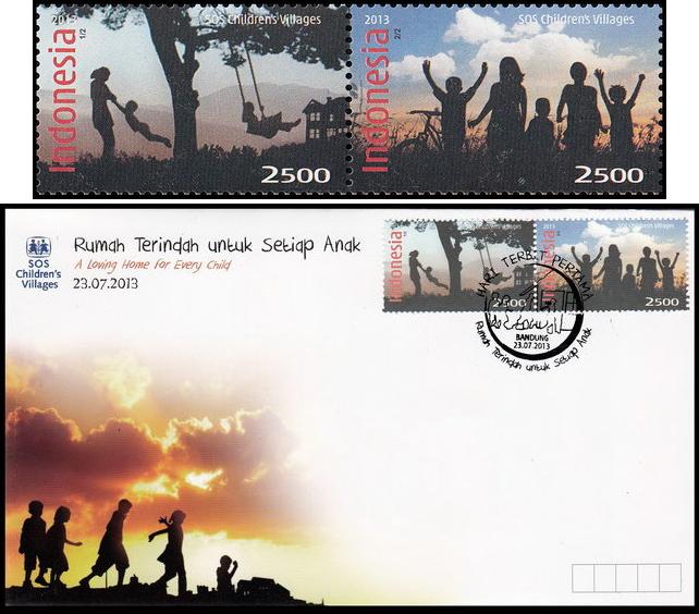 Name:  Indo14_SOS.jpg Views: 235 Size:  320.9 KB