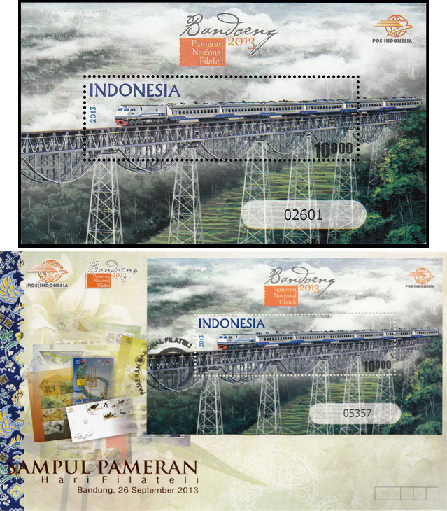 Name:  Indo14_Bandung.jpg Views: 170 Size:  504.9 KB