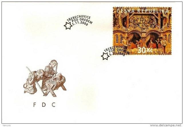 Name:  FDC 05-11-08-01.jpg Views: 129 Size:  32.5 KB