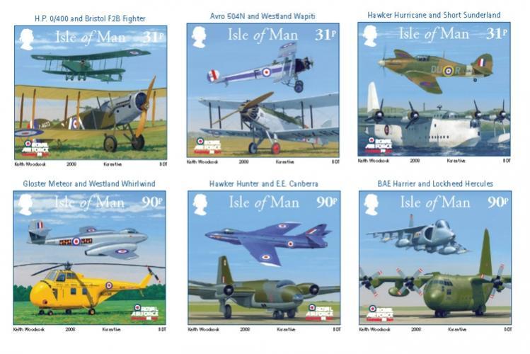 Name:  RAF_Set.jpg Views: 377 Size:  58.8 KB