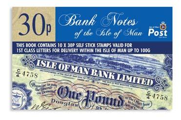 Name:  BankNotesSelfStickBook.jpg Views: 251 Size:  72.7 KB