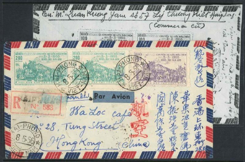 Name:  Hang khong Haiphong 8 5 56 to HK.jpg Views: 472 Size:  94.8 KB