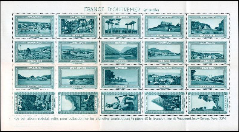 Name:  xxv-france-outremer-1e.jpg