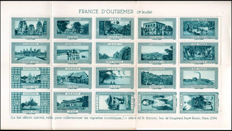 Name:  xxv-france-outremer-1d.jpg