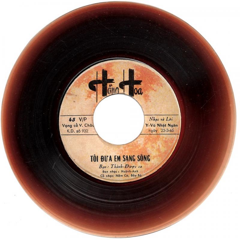 Name:  Toi dua em sang song-Y Vu-Nhat Ngan-Dia Vong Co 23-3-65.jpg Views: 219 Size:  70.6 KB