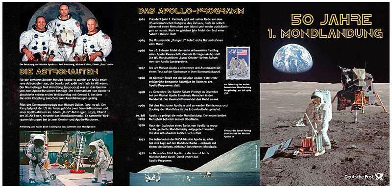Name:  50y moon landing-gernamy-folder a.jpg Views: 86 Size:  278.9 KB