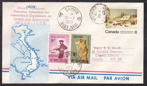 Name:  100 ICCS Canada.JPG Views: 577 Size:  84.9 KB