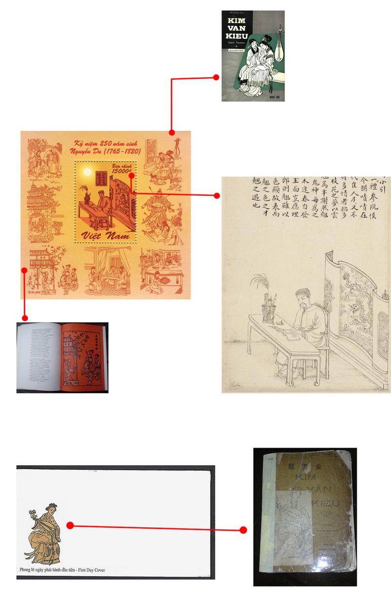 Name:  Bloc-Tem-Nguyen-Du1.jpg Views: 49 Size:  226.7 KB