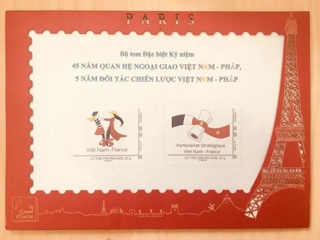 Name:  tem 45 nam Phap Viet.jpg Views: 95 Size:  133.4 KB