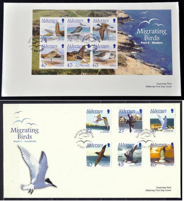 Name:  411- alderney migrating birds part2 2003- 120k.jpg Views: 226 Size:  80.1 KB