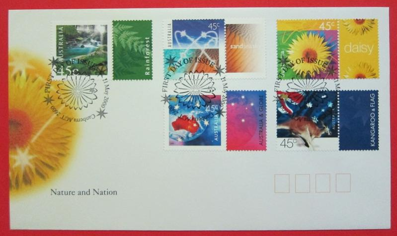 Name:  417-FDC AUSTRALIA NATURE AND NATION 2000 - 49K.jpg