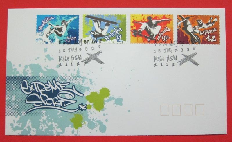Name:  436-Australia 2006 Sports FDC -65k.jpg Views: 219 Size:  51.7 KB