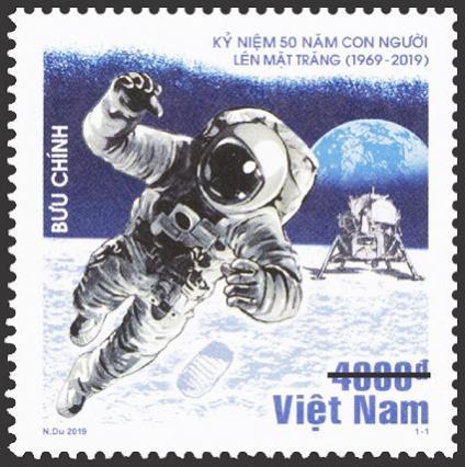 Name:  anh-2-bo-tem-50-nam-len-mat-trang-091321-220719-21 - 5o%.jpg Views: 102 Size:  39.7 KB