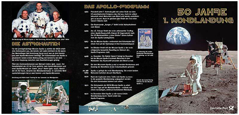 Name:  50y moon landing-gernamy-folder a.jpg