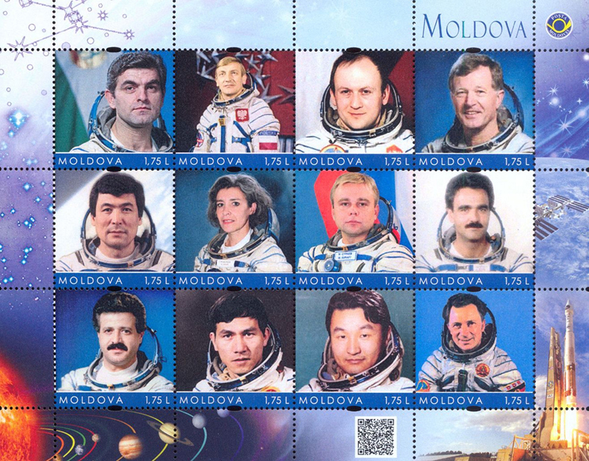 Name:  VNOWS_2017_Moldova_ca nhan-s.jpg Views: 100 Size:  625.8 KB