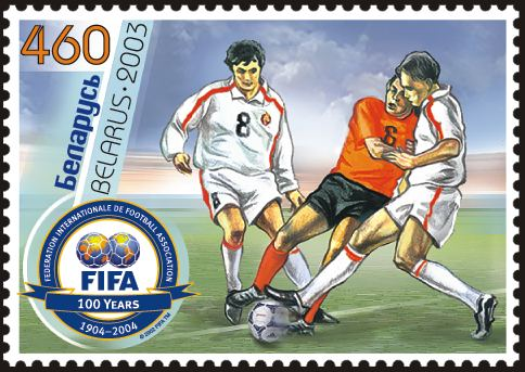 Name:  Belarus_stamp_no__525_-_Centenary_of_FIFA.jpg