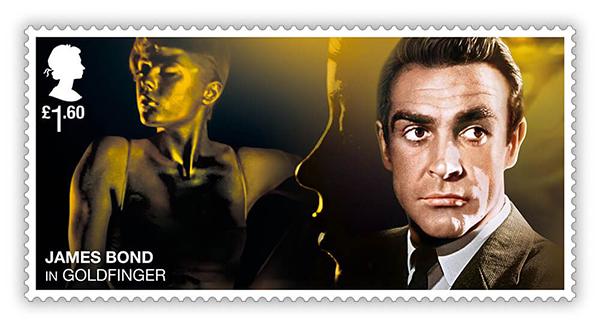 Name:  vietstamp_UK_2020_Sean Connery.jpg Views: 236 Size:  151.3 KB