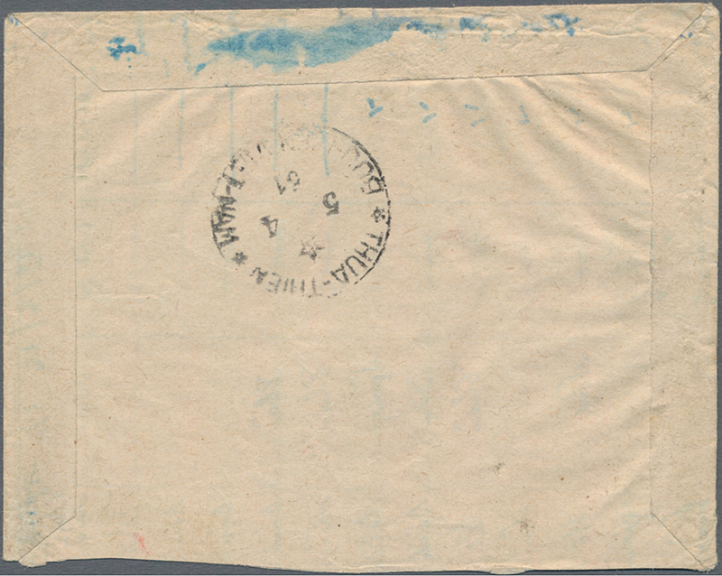 Name:  vsc_bi thuc gui 1951-b.jpg Views: 141 Size:  436.5 KB